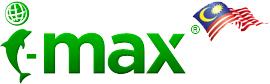 I-Max Ace