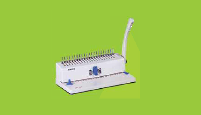 I Max 25 Cold Laminator 2 further 992474 additionally 2599 furthermore Letter Press together with 16334748. on electrical spiral binding machines