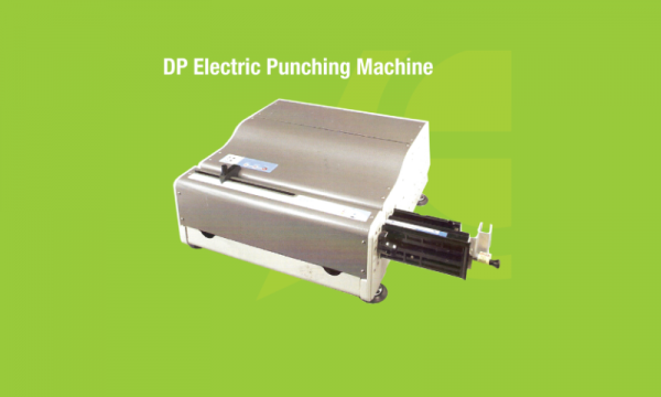 Multi Functional Punching Machine as well 920475 also Photobook System additionally Bindking furthermore Bmac300 Auto Squareback 2. on electrical spiral binding machines