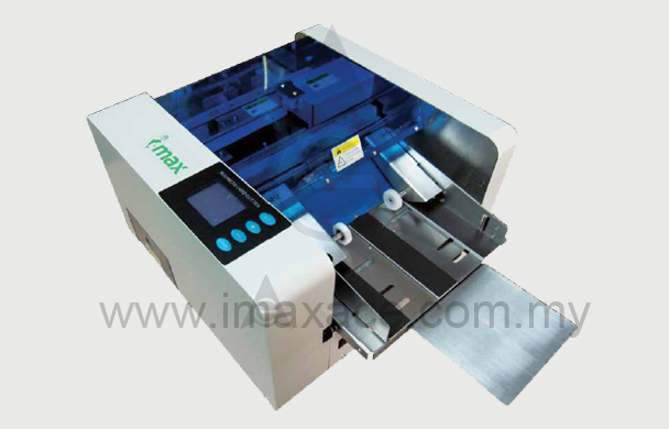 Business card cutters i max ace bcc a4 reheart Image collections